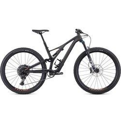 Specialized Women's Stumpjumper ST Comp Carbon 29 Demo Mountain Bike