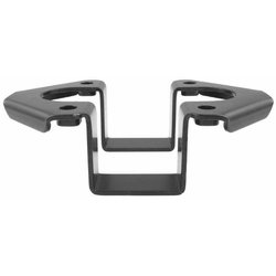 Thule Spare Hanger Bottom