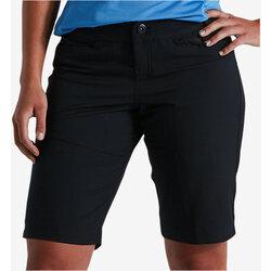 Specialized Women's Trail Short