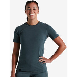Specialized Women's Trail Short Sleeve Jersey