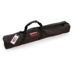 Feedback Sports Ultralight Repair Stand Travel Bag