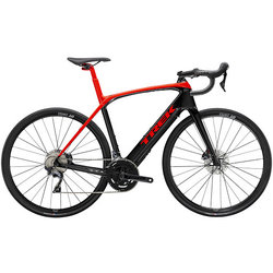 Trek Domane+ Demo Sale