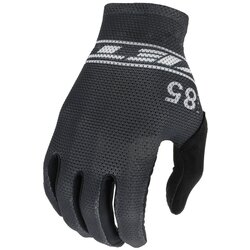 Yeti Cycles Women's Enduro Glove