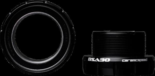 CeramicSpeed BSA30