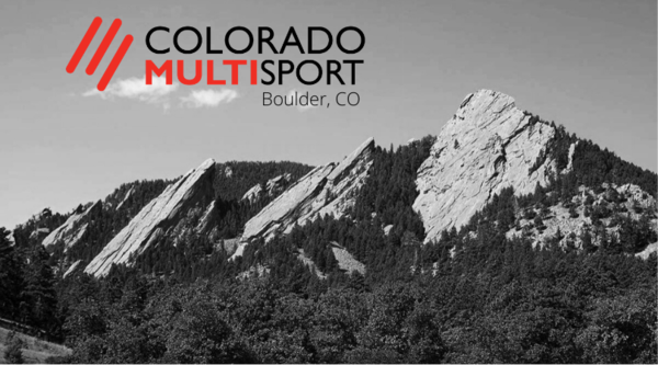 Colorado Multisport CMS Gift Card