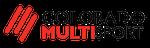 Colorado Multisport Home Page
