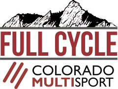 Colorado Multisport Logo