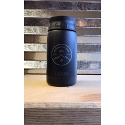 CamelBak CMS Camelbak Hot Cap 12oz Travel Mug