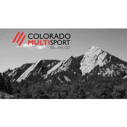 Colorado Multisport CMS Gift Card
