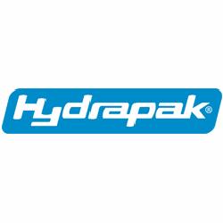 Hydrapak Bladders Logo