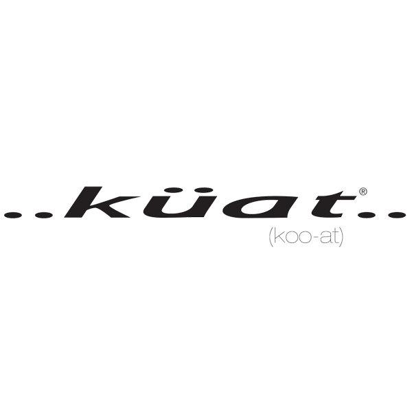 Kuat Racks Logo