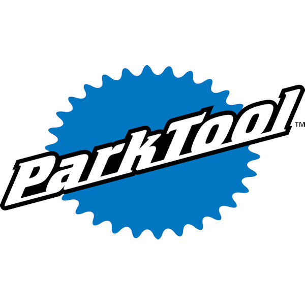 Park Tool Bicycle Tools Logo