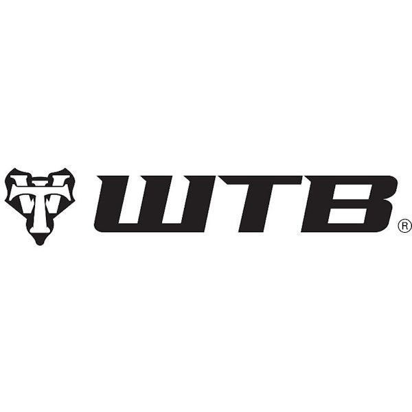 WTB Bicycle Parts Logo