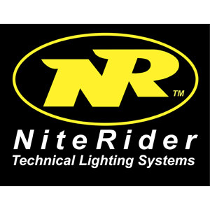 NiteRider Lights Logo