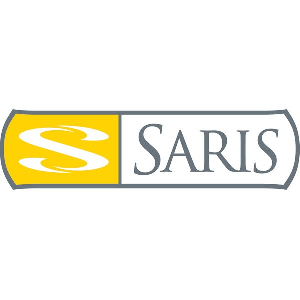 Saris Bike Racks Logo