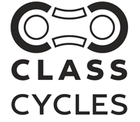 Class Cycles Home Page