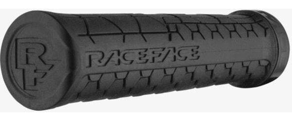 Race Face Getta Grip 33mm Lock-on