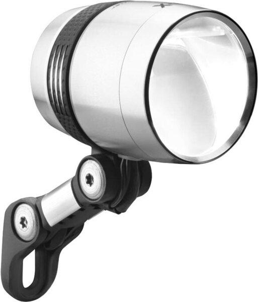 Busch & Muller IQ-X Dynamo Light