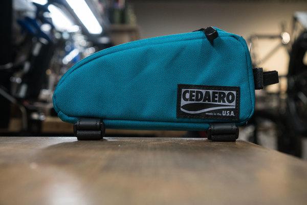 Cedaero Top Tank Pack