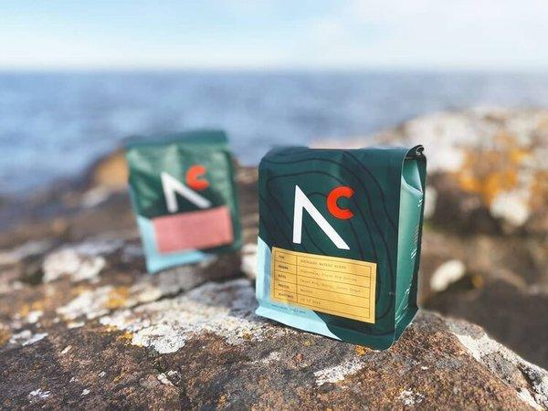 Northern Coffeeworks Northern Coffeeworks - Whole Bean Coffee