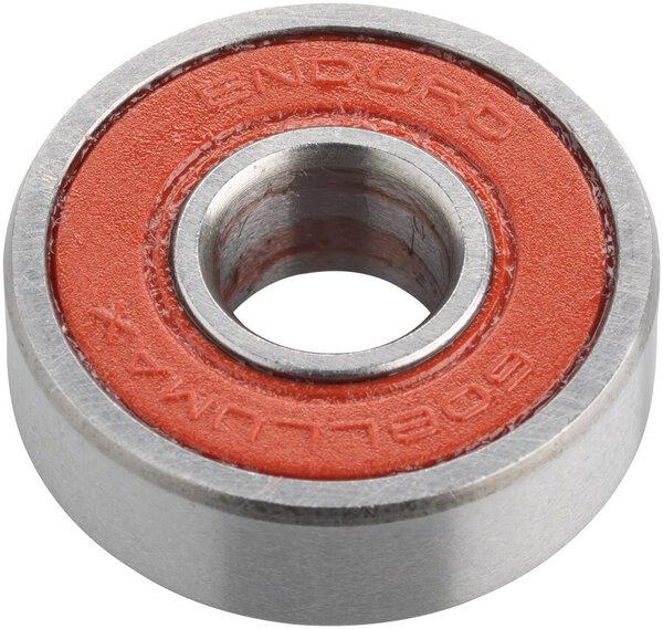 Enduro Max 608 Sealed Cartridge Bearing