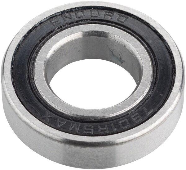 Enduro Max 7901 Sealed Cartridge Bearing