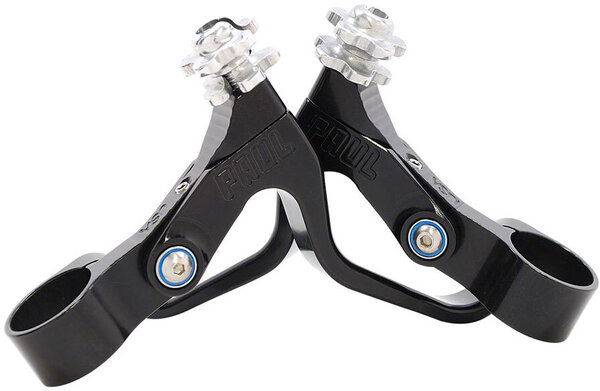 Paul Component Engineering Love Levers (pair)