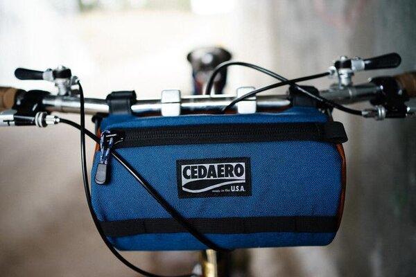 Cedaero Bar Hopper Pack