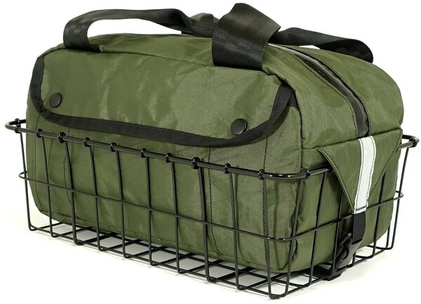 Swift Industries Sugarloaf Basket Bag