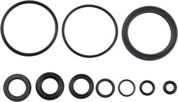 Fox Racing Shox FOX Air Spring Seal Kit for 36 FLOAT NA2 Forks
