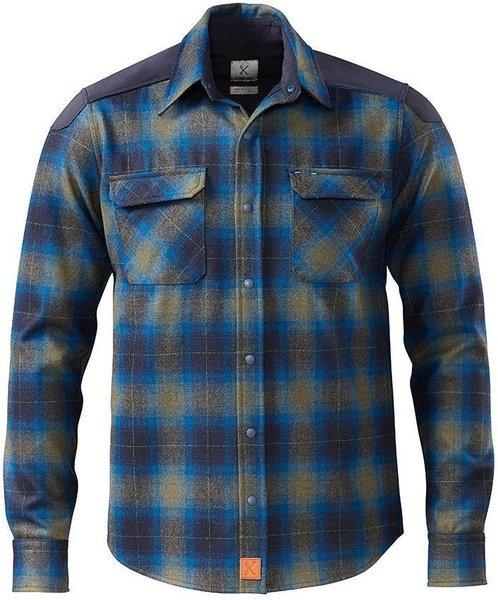 Kitsbow The Icon Shirt