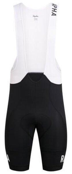 Rapha Pro Team Training Bib Shorts