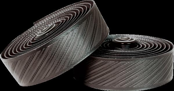 Silca NASTRO CUSCINO Bar Tape - Black