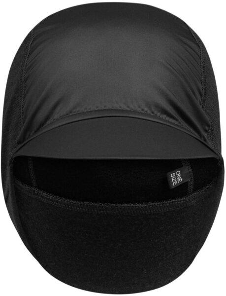 Rapha Rapha Peaked Merino Hat