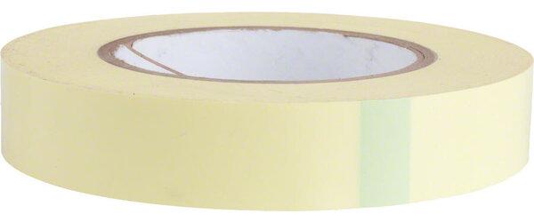 Stan's NoTubes Rim Tape: 25mm x 60 yard roll