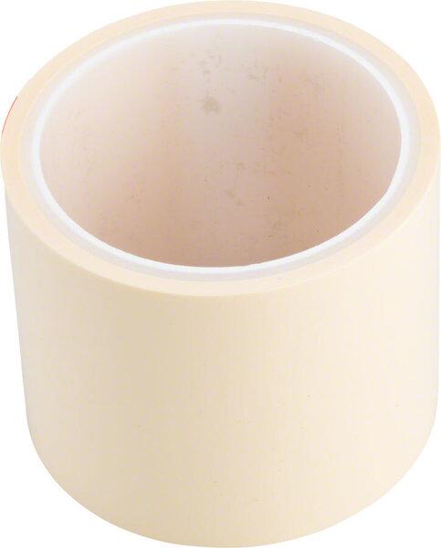 Sun Ringle Mulefut 80 SL Tubeless Tape - 78mm Wide, 10M