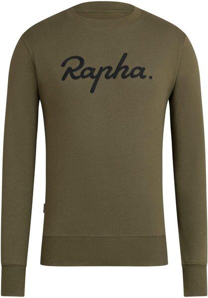 Rapha Rapha Logo Sweatshirt