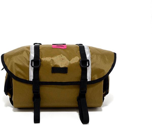 Swift Industries Zeitgeist Bag