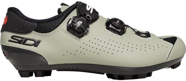 Sidi Dominator 10 Cycling Shoe - Limited Edition