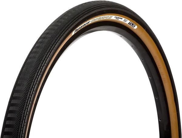 Panaracer GravelKing SS Plus Tire - 650 x 48
