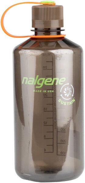 Nalgene Sustain Water Bottle - 32oz, Narrow Mouth