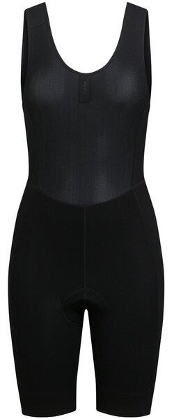 Rapha Women's Classic Bib Shorts