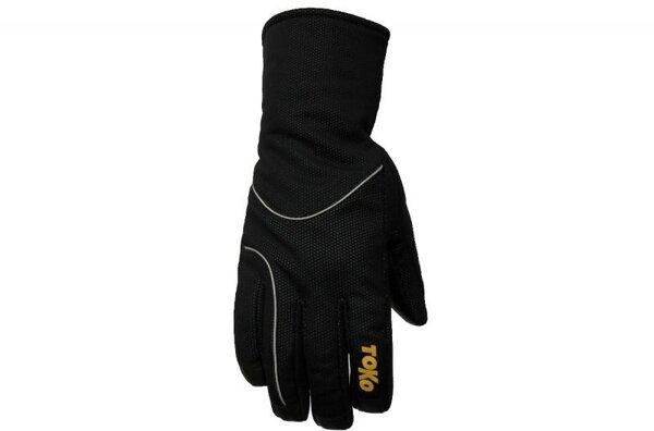 Toko Winter Rider Gloves