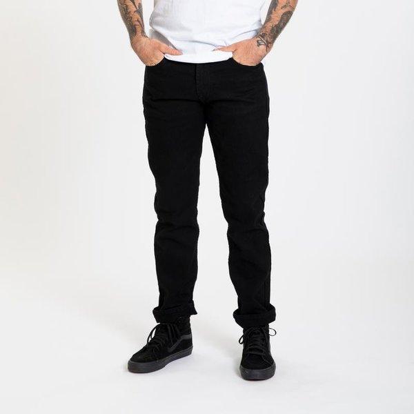 Cadence Exon Denim Jeans