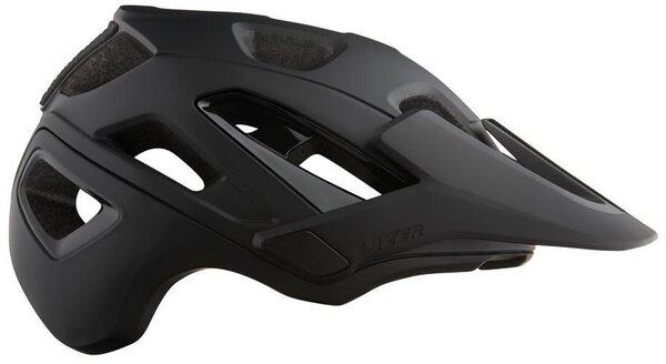 Lazer Sport Jackal MIPS Helmet