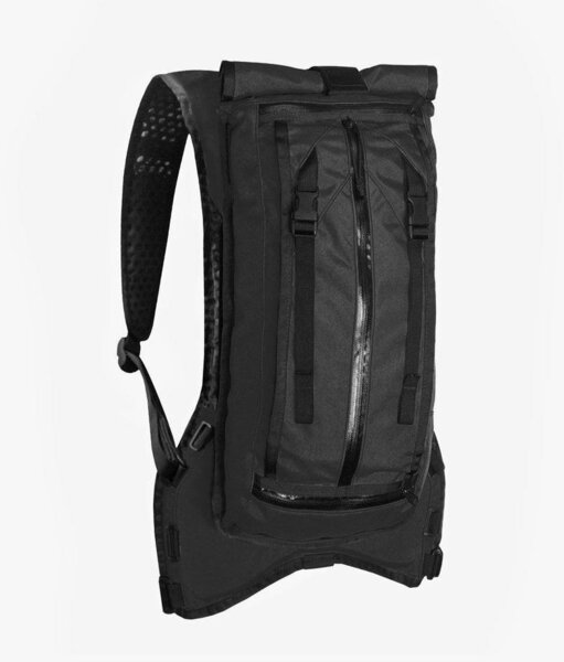 Mission Workshop The Hauser w/ Hydration Pack