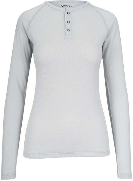 Velocio Women's Long Sleeve Merino 160 Baselayer