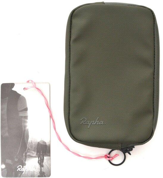 Rapha Rapha Rainproof Essentials Case
