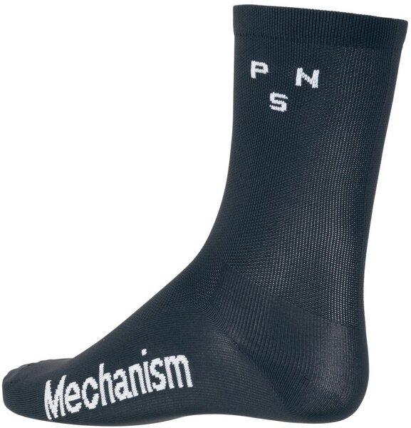 Pas Normal Studios Logo Socks
