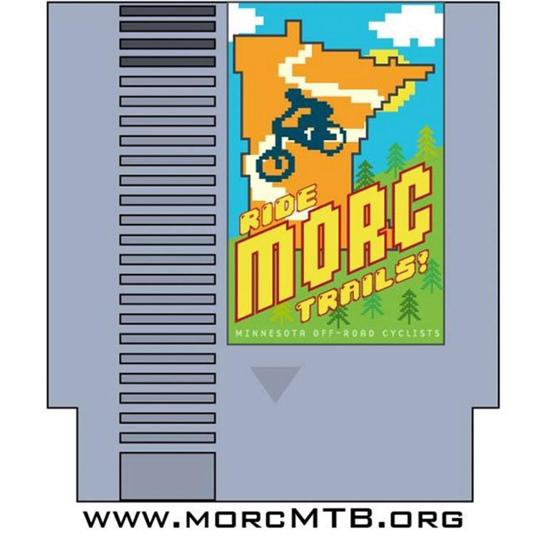 MORC MTB